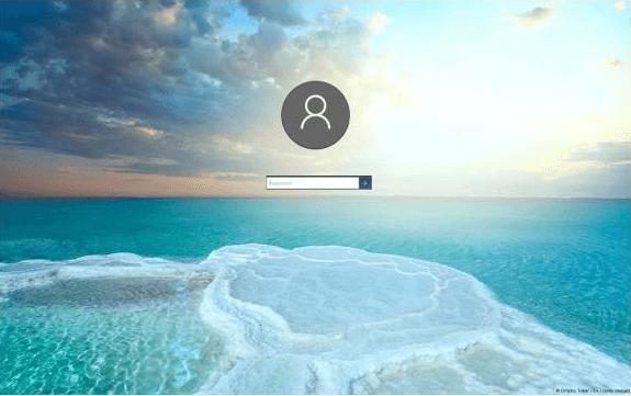 cambia-schermata-login-windows-10