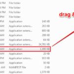 Come configurare i programmi Windows per avviare ogni volta ingranditi