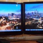 Come installare e configurare più monitor in Windows 10