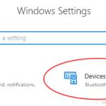 Come modificare il nome della stampante in Windows 10