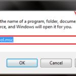 Come personalizzare i criteri per le password negli account Windows (8/10/7)