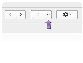Riquadro diviso di Gmail_2