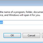 Come rimuovere le frecce di collegamento dalle icone di collegamento in Windows 10