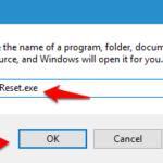 Come risolvere il download bloccato nell'app Windows Store