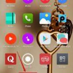 """Come risolvere il problema """"Il telefono Android mantiene lo schermo acceso durante la ricarica"""""""