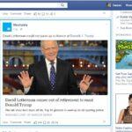 Come usare Facebook senza mouse a una velocità maggiore