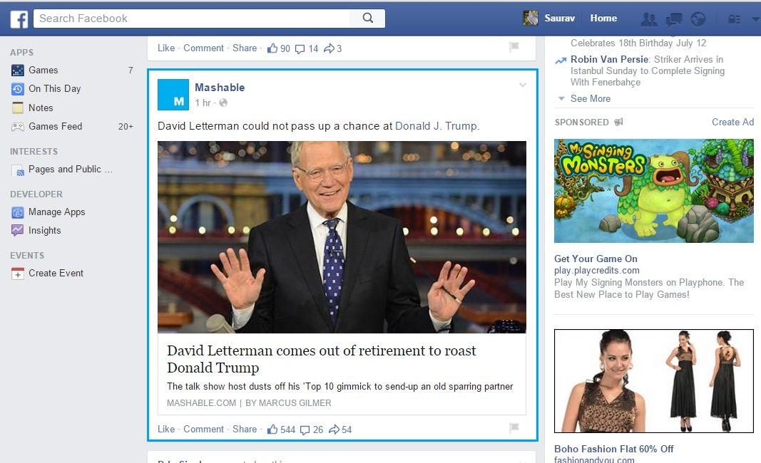 way-scroll-facebook-keyboard