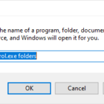 Come visualizzare i file di sistema nascosti in Windows 10