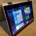Cosa succede alla licenza di Windows 10 dopo aver cambiato l'hardware?
