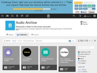 free-internet-archivio-mp3-download