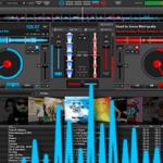I 10 migliori software e mixer gratuiti per DJ