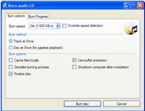 masterizzare-dvd