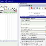 I 10 migliori software per desktop remoto come TeamViewer