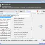 I 15 migliori software gratuiti di recupero dati per Windows per recuperare i file eliminati