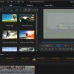I 16 migliori software di editor video utilizzati dagli editori di tutto il mondo