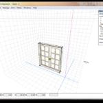 I 5 migliori software gratuiti di architettura per architetti