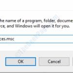 La funzionalità che stai tentando di utilizzare su una risorsa di rete che non è disponibile in Windows 10 Fix