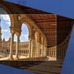 Le 10 migliori app gratuite di Windows 10 per il fotoritocco