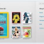 Le migliori alternative software di lettura di eBook più recenti di Nook