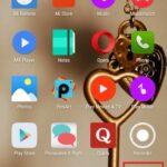 Risolto - Impossibile avviare il problema con la fotocamera in Android