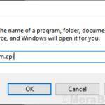 Risolto il problema con il backup del sistema di Windows 10 non funzionante