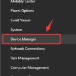 Risolvi il problema della tastiera che non funziona in Windows 10