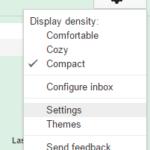 Usa Gmail offline per utilizzare Gmail anche senza Internet