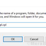 Windows non è stato in grado di rilevare automaticamente le impostazioni proxy per questa rete