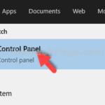 Problemi di lingua per programmi non Unicode in Windows 10
