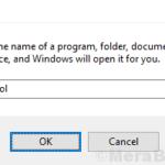 Correggi Windows Media Player non riproduce DVD (risolto)