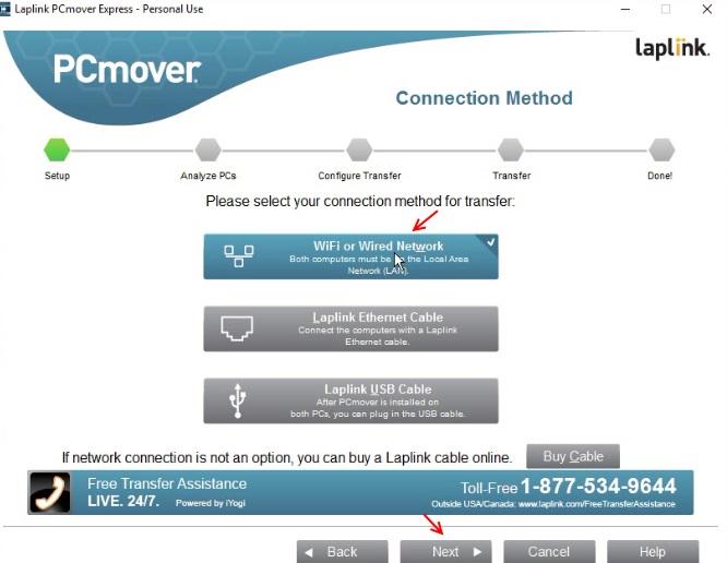 pcmover-2-wifi-cablato