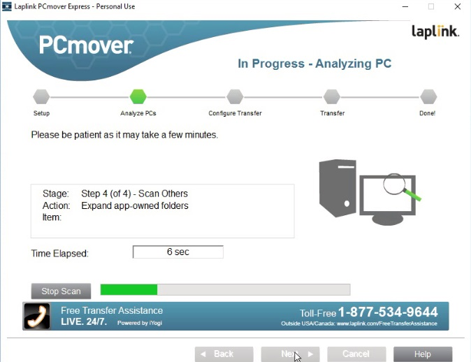 pcmover-2-scan