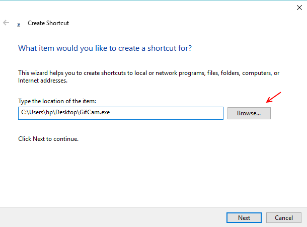 browser-applicazione-windows-10