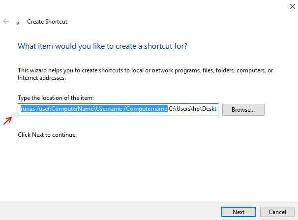 1-applicazione-browser-windows-10