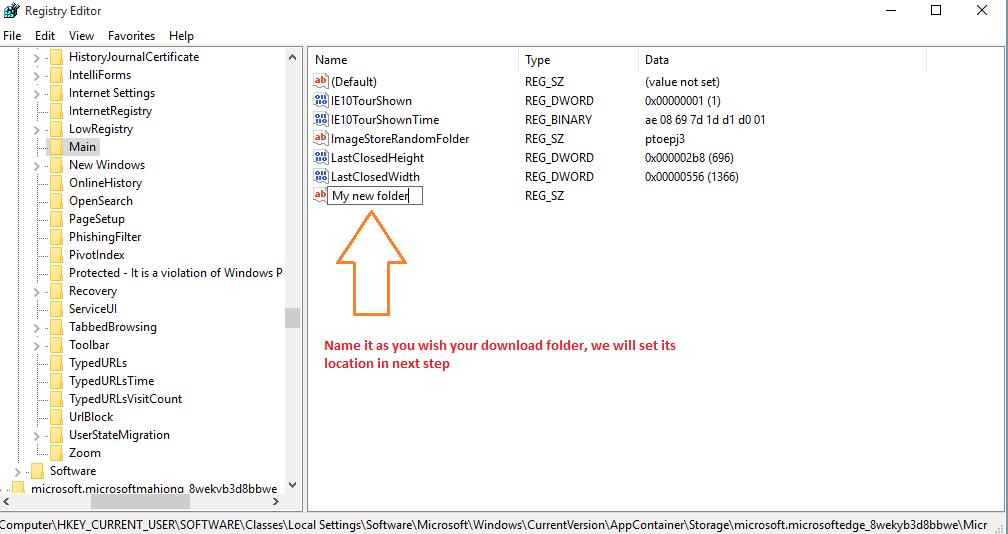 new-folder-download-perimeter-log