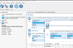 Software Windows Backup Macrium Min