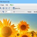 8 Miglior visualizzatore di file per Windows 10