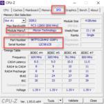 Come controllare la marca, il modello e altre specifiche del produttore della RAM in Windows 10