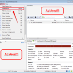 Come rimuovere gli annunci da uTorrent senza acquistare la versione Pro
