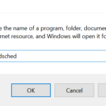 Correggi il tentativo di esecuzione della schermata blu della memoria NoExecute in Windows 10