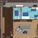 I 10 migliori software di interior design per Windows 10