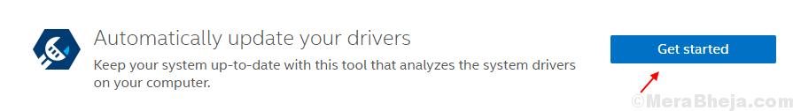 Aggiorna automaticamente i driver