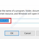 Quota disponibile insufficiente per elaborare questo comando 0x80070718 Correggi l'errore