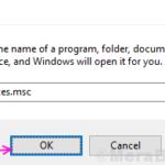 Risolvi Windows 10 Bluetooth mancante [Solved]