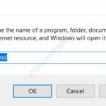 Windows non è riuscito a riprendere dall'ibernazione con stato di errore 0xC000009A in Windows 10