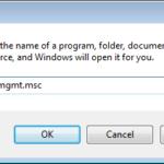 [Solved] Problemi di aggiornamento del driver della stampante in Windows 10