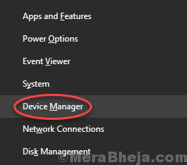 Minimal Device Manager (1)