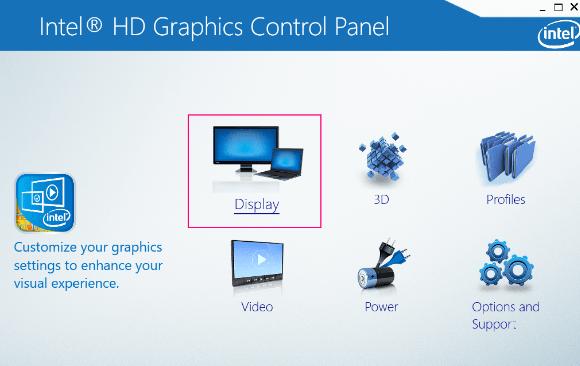 Minimo grafica Intel HD (1)