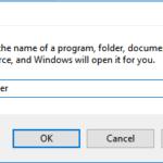 Come scoprire la versione / build del sistema operativo Windows