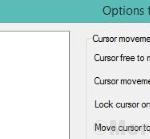 7 migliori strumenti per monitor doppio / multiplo per computer Windows